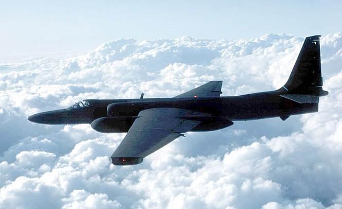Tên lửa phòng không Liên Xô bảo vệ bầu trời các quốc gia đồng minh ảnh 1