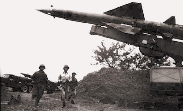 """Việt Nam """"xuất thần"""" với vũ khí Nga, không lực siêu cường phải ngả mũ ảnh 1"""