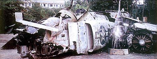 """Việt Nam """"xuất thần"""" với vũ khí Nga, không lực siêu cường phải ngả mũ ảnh 3"""