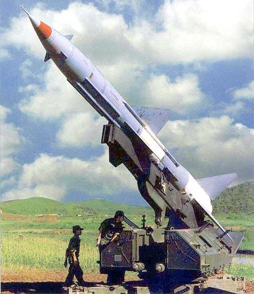 """Việt Nam """"xuất thần"""" với vũ khí Nga, không lực siêu cường phải ngả mũ ảnh 4"""