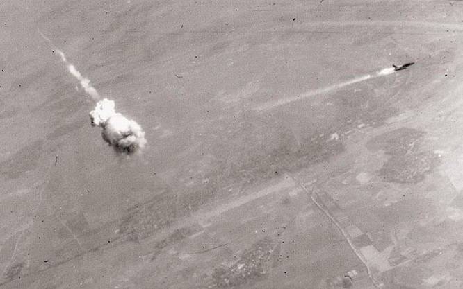 """Việt Nam """"xuất thần"""" với vũ khí Nga, không lực siêu cường phải ngả mũ ảnh 2"""