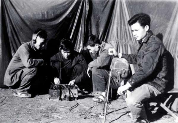 Việt Nam đánh bại cuộc chiến biệt kích Mỹ thế nào ảnh 4