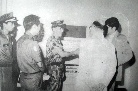 Việt Nam đánh bại cuộc chiến biệt kích Mỹ thế nào ảnh 3