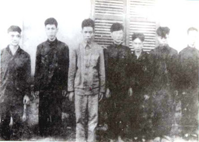 Việt Nam đánh bại cuộc chiến biệt kích Mỹ thế nào ảnh 6