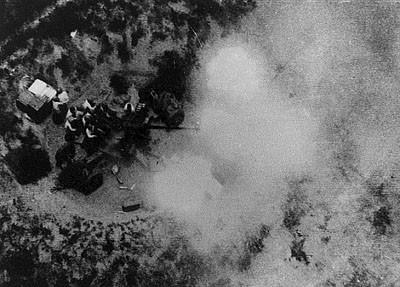 Cuộc chiến Việt Nam: Mỹ thất bại với dự án siêu bí mật ảnh 4
