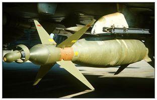 Cuộc chiến Việt Nam: Mỹ thất bại với dự án siêu bí mật ảnh 9