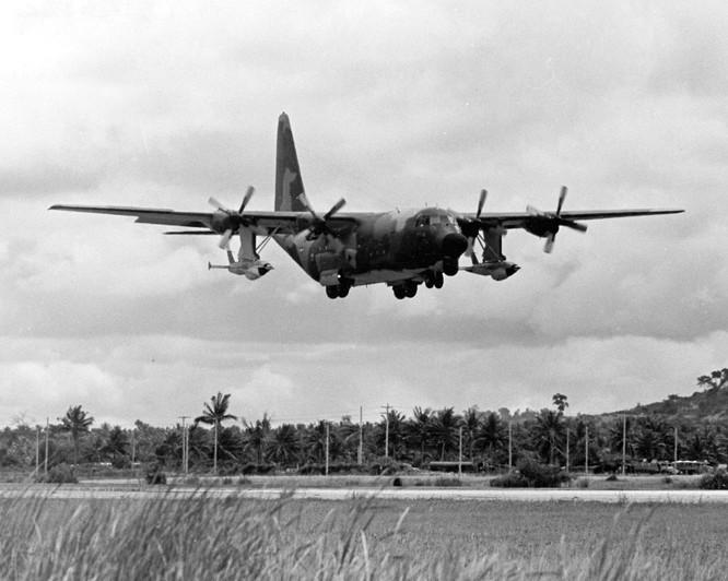 Chiến tranh Việt Nam: Bẻ khóa, đánh bại chiến thuật UAV Mỹ ảnh 2