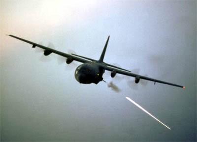 Việt Nam khiến Mỹ phá sản chiến tranh thời tiết và hóa học ảnh 3