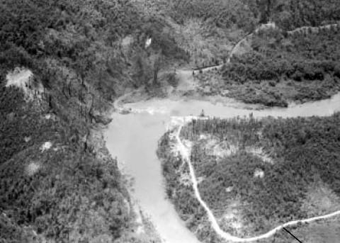 Việt Nam khiến Mỹ phá sản chiến tranh thời tiết và hóa học ảnh 7