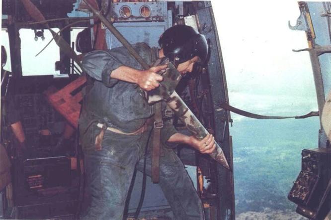 """Việt Nam """"dắt mũi"""" B-52 và không quân Mỹ thế nào ảnh 2"""