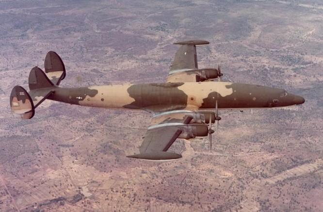 """Việt Nam """"dắt mũi"""" B-52 và không quân Mỹ thế nào ảnh 4"""