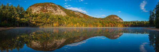 Tuyệt đẹp cảnh sắc mùa thu trên khắp nước Mỹ ảnh 34