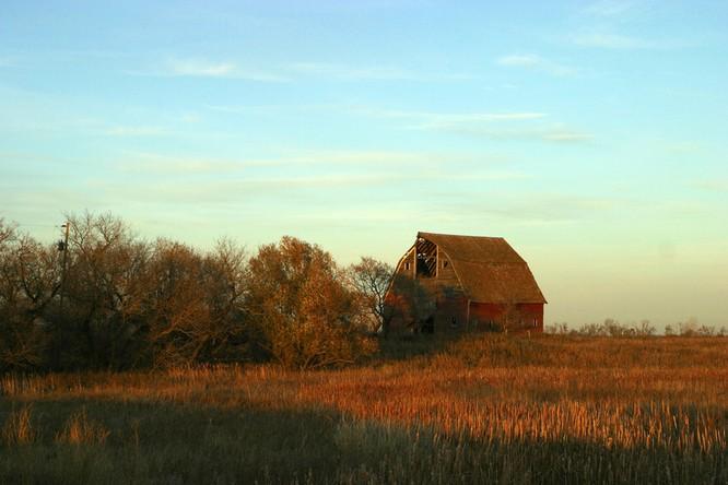 Tuyệt đẹp cảnh sắc mùa thu trên khắp nước Mỹ ảnh 43