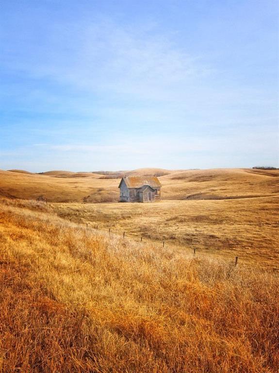 Những ngôi nhà cô đơn đẹp tuyệt vời trên thế giới ảnh 6