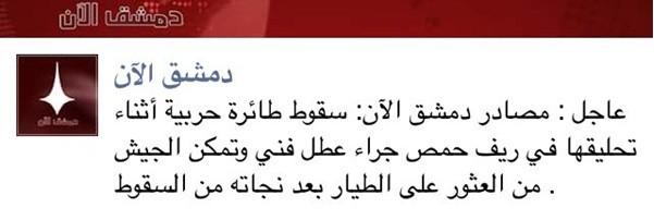 Quân đội Syria đối mặt nguy cơ thất bại tại Palmyra ảnh 1