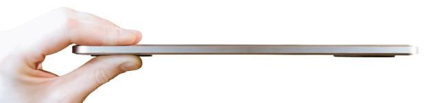Line Dock: Thiết bị dự phòng đa dụng cho laptop (video) ảnh 1