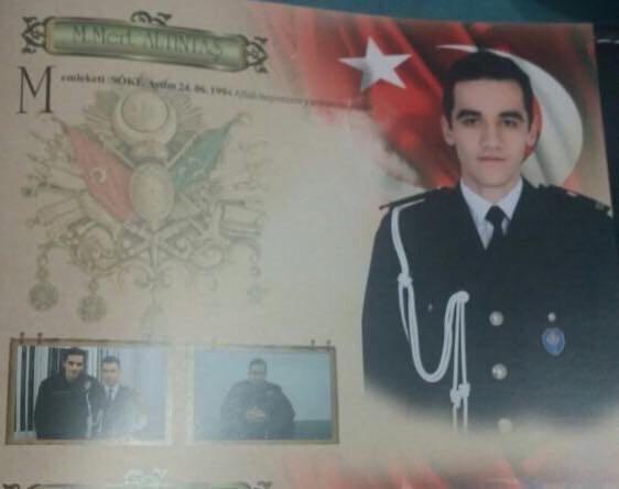 Đại sứ Nga tại Thổ Nhĩ Kỳ bị ám sát ở thủ đô Ankara - VIDEO ảnh 1