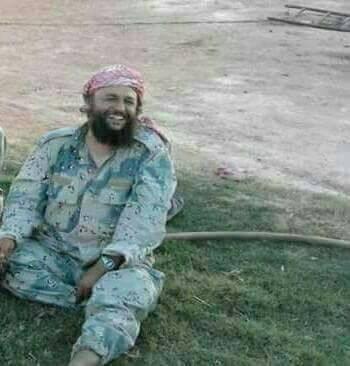 Chiến sự Syria: Nhóm vũ trang lạ mặt phục kích tiêu diệt thủ lĩnh cao cấp Al Qaeda ở tỉnh Idlib ảnh 1