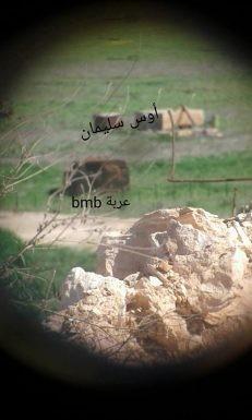 Quân đội Syria dồn binh lực phản kích phe thánh chiến tại Hama ảnh 3