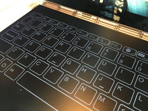 Top 10 công nghệ PC và xu hướng đột phá ảnh 9