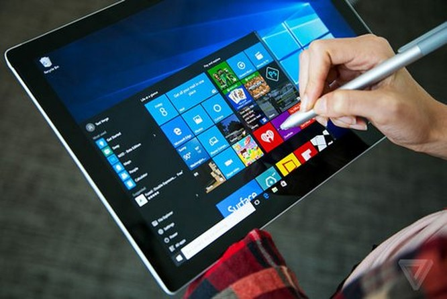 Top 10 công nghệ PC và xu hướng đột phá ảnh 5