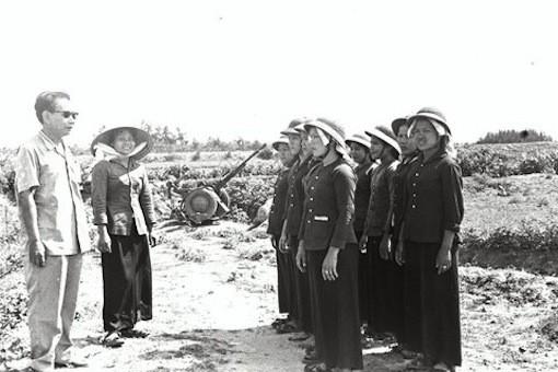 """Phòng không Việt Nam """"vít cổ"""" không lực siêu cường (chùm ảnh) ảnh 21"""