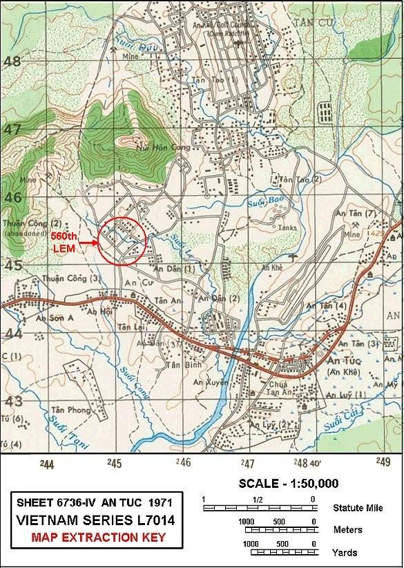 Video hiếm về chiến tranh Việt Nam: Sư đoàn Kỵ binh bay Mỹ đổ bộ chiến trường ảnh 1