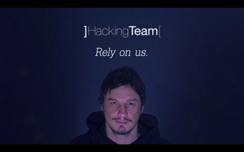 Khi hacker tấn công hacker ảnh 5