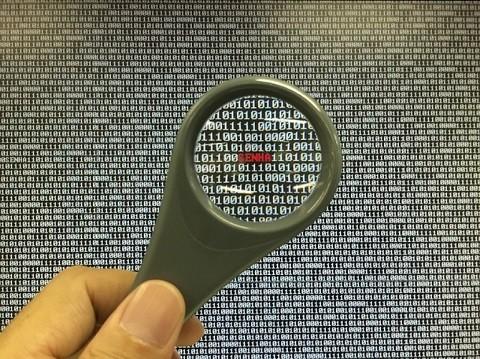 Làm thế nào để không lặp lại kịch bản tấn công như WannaCry ? ảnh 1