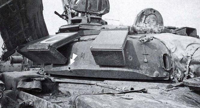 """Quân đội Nga sa """"hỏa ngục"""" Grozny trong cuộc chiến Chechnya thế nào ảnh 4"""