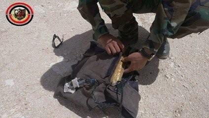 """Thất bại liên tiếp, phiến quân IS Syria lột xác thành """"đối lập ôn hòa"""" FSA ảnh 4"""