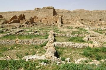 Chiến sự Syria: Phiến quân tàn phá và buôn bán cổ vật thu lợi khổng lồ ảnh 2