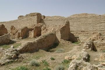 Chiến sự Syria: Phiến quân tàn phá và buôn bán cổ vật thu lợi khổng lồ ảnh 3