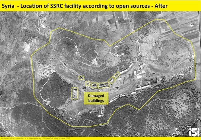 Nga tung thêm S-400 tới chiến trường Syria làm gì? ảnh 2