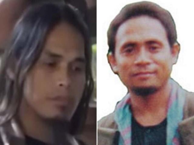 Hai thủ lĩnh IS ở Marawi bị quân đội Philippines tiêu diệt ảnh 1