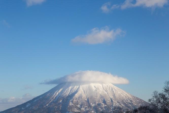 Từ Matterhorn đến Kilimanjiro, những ngọn núi đẹp sửng sốt bậc nhất thế giới ảnh 16