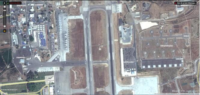Tung tin Syria sai sự thật, phe đối lập Nga hòng hạ bệ ông Putin ảnh 8