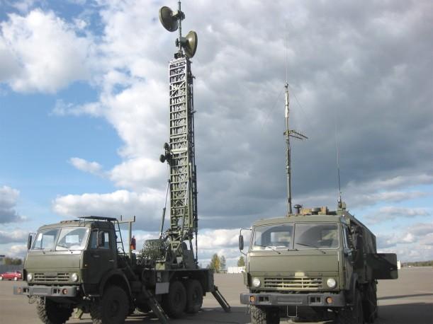 """Từ sát thủ phục kích đáy biển đến """"kẻ hủy diệt"""": Quân Nga nhận hàng loạt vũ khí mới ảnh 11"""