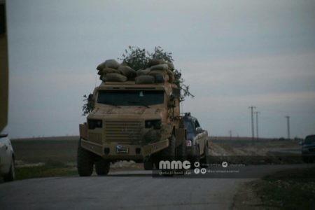 Phiến quân thánh chiến tấn công quân đội Syria ở Idlib, hỗ trợ Al-Qaeda ảnh 3