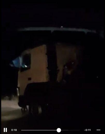 """Chia lửa"" với Al-Qaeda, IS tấn công quân đội Syria tại Idlib ảnh 2"