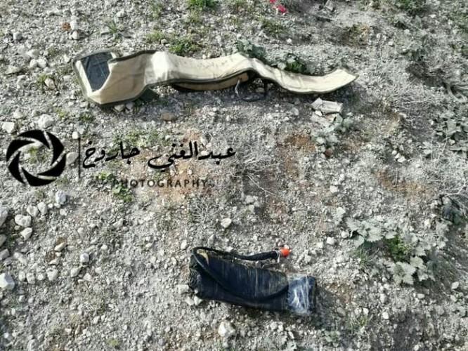 IS mở đường máu phá vây, hàng chục tay súng mất mạng ảnh 1