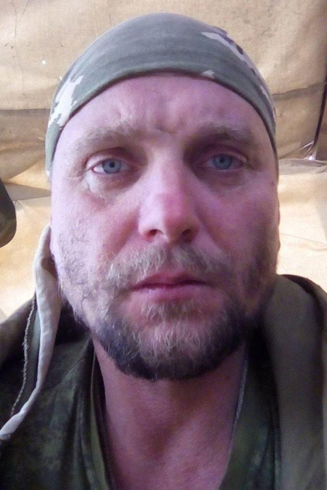 Mỹ không kích quân Syria, hàng chục lính đánh thuê Nga thiệt mạng ảnh 4