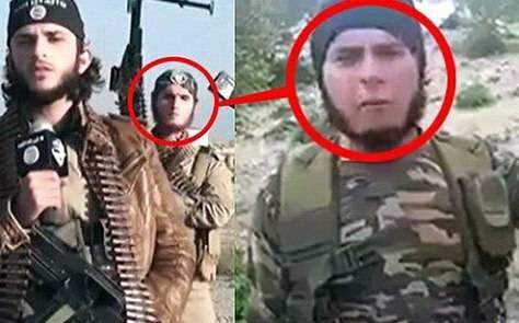 Pháo binh, không quân Thổ Nhĩ Kỳ tập kích Afrin, hàng chục người dân Kurd thiệt mạng ảnh 7
