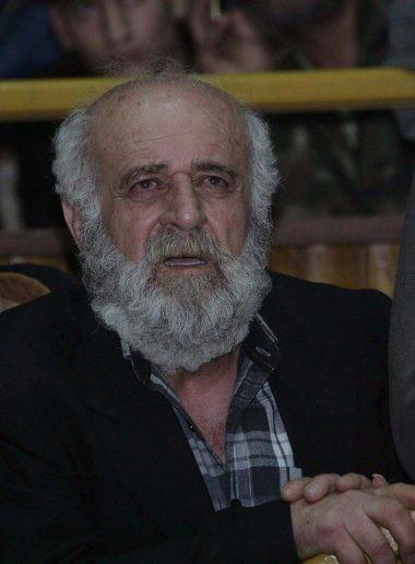 Chỉ 200 trong 5.000 tù nhân bị phe thánh chiến Syria bắt giữ còn sống sót ở Douma, Đông Ghouta ảnh 4