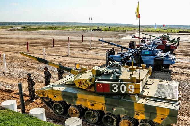 """Việt Nam lần đầu xuất quân """"đấu xe tăng"""" Biathlon tại Nga: Điều gì chờ đợi? ảnh 2"""