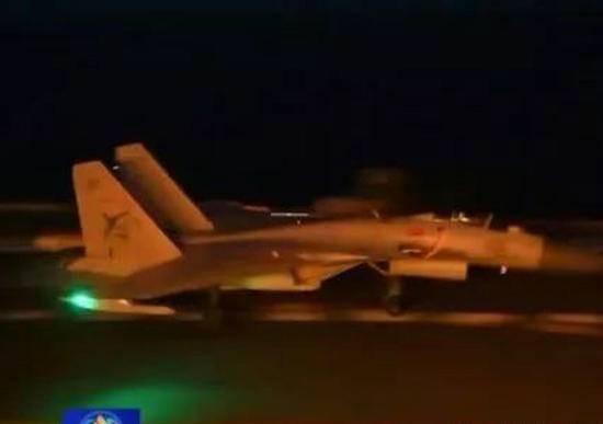"""Báo Trung Quốc """"nổ"""": Không phải Nga, Mỹ mới xứng là đối thủ hải quân của PLA ảnh 5"""