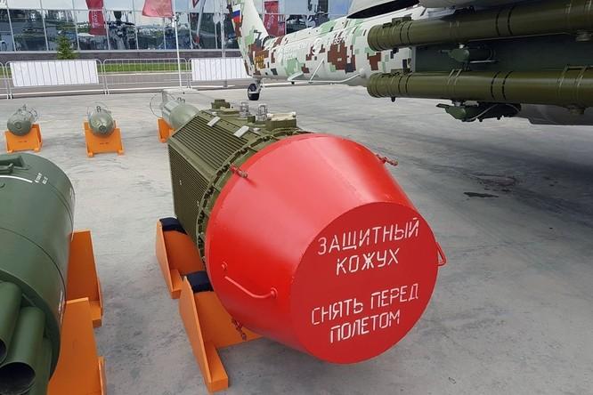 """""""Cá sấu"""" Ка-52 và """"thợ săn đêm"""" Mi-28NМ Nga sẽ phóng và điều khiển các máy bay không người lái ảnh 5"""