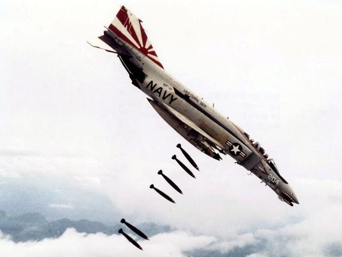 """Đùa với lửa, S-300 có thể khiến Israel đối mặt với """"Điện Biên Phủ"""" trên không ảnh 2"""