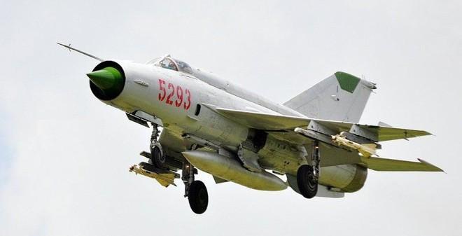 """Đùa với lửa, S-300 có thể khiến Israel đối mặt với """"Điện Biên Phủ"""" trên không ảnh 4"""