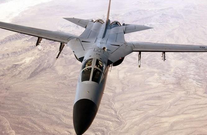 """Đùa với lửa, S-300 có thể khiến Israel đối mặt với """"Điện Biên Phủ"""" trên không ảnh 3"""